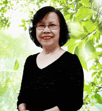 ThS. Nguyễn Thị Chi